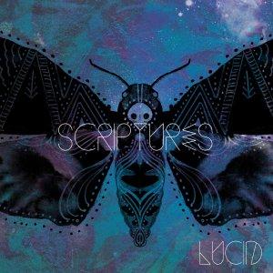 Scriptures - Lucid