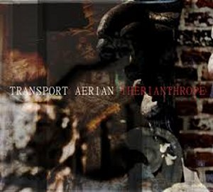 Transport Aerian - Therianthrope