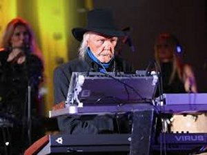 edgar froese pic 1