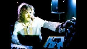 edgar froese pic 2
