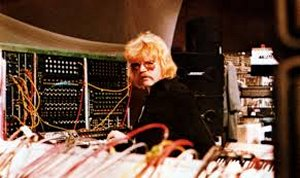 edgar froese pic 3