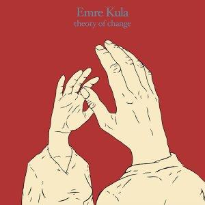 Emre Kula - Theory of Change