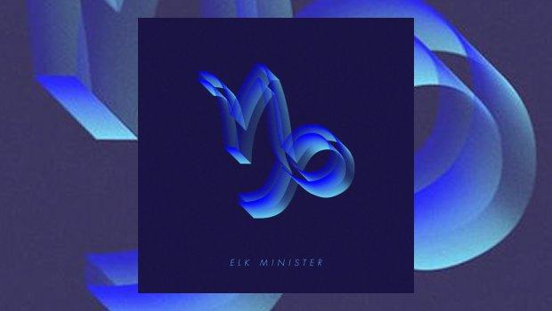 Elk Minister - Capricorn