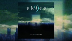 Nine Skies - Return Home