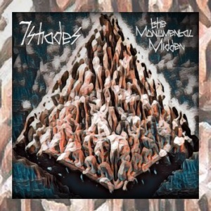 7Shades - The Monumental Midden