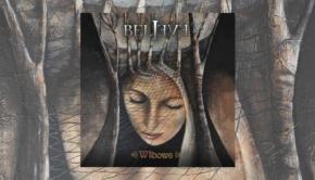 Believe – Seven Widows