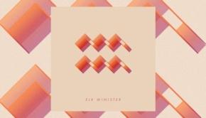 Elk Minister - Aquarius