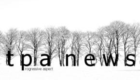 TPA News December 2019