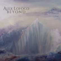 Alex Lofoco - Beyond