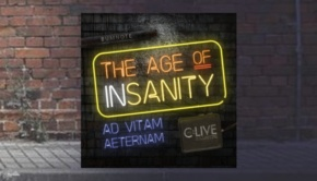 C:Live Collective - The Age of Insanity