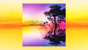 David Cross & David Jackson – Another Day