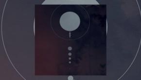 TesseracT - Sonder