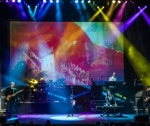 Marillion Liverpool Philharmonic 200418 26