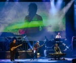 Marillion Liverpool Philharmonic 200418 42