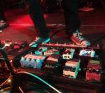 Amplifier14