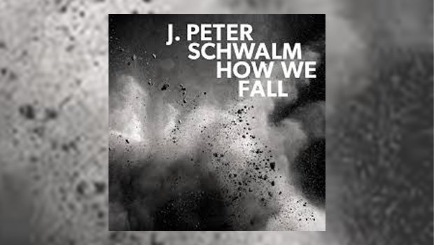 J Peter Schwalm - How We Fall