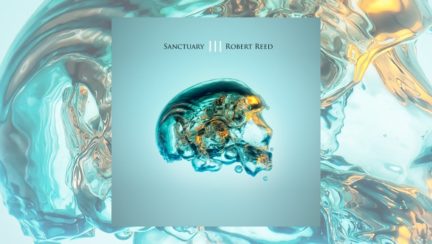 Robert Reed - Sanctuary III