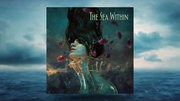 The Sea Within- The Sea Within