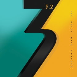 3.2 The Rules Have Changed cover