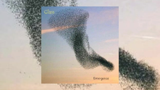 Glass – Emergence