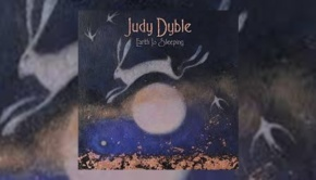 Judy Dyble - Earth is Sleeping