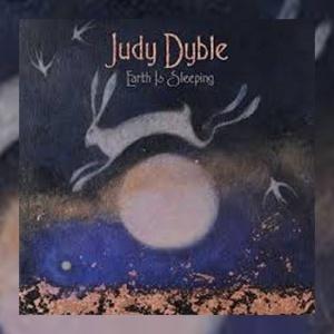 Judy Dyble - Earth is Sleeping