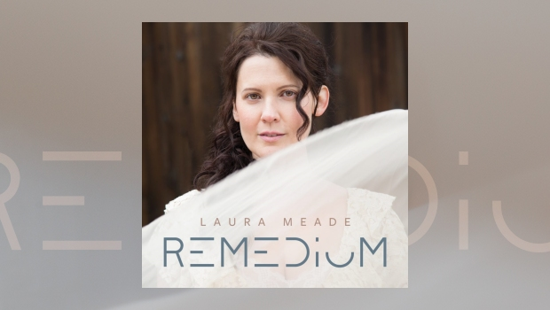 Laura Meade – Remedium