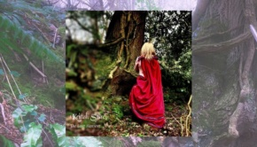 The Kentish Spires - The Last Harvest
