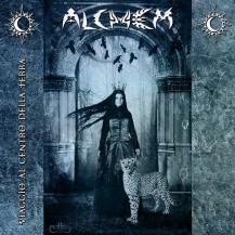 Alchem – Viaggio Al Centro Della Terra