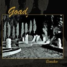 Goad – Landor