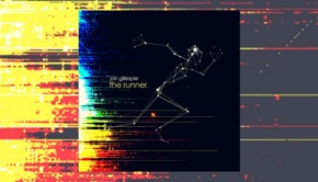 Jon Gillespie - The Runner