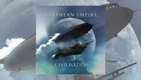 Southern Empire - Civilisation