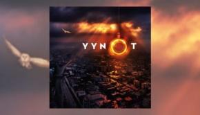YYNOT - YYNOT