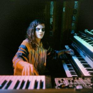 Volker Mist, 1978