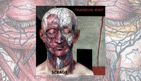 Franklin Mint – Scrage