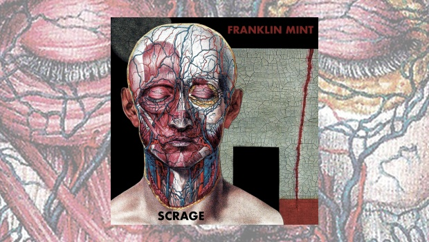 Franklin Mint – Scrage