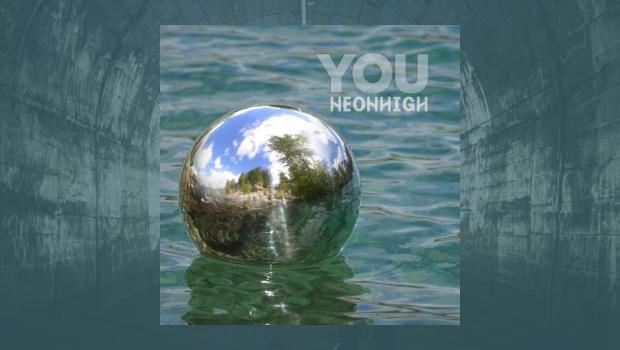 Neon High - You
