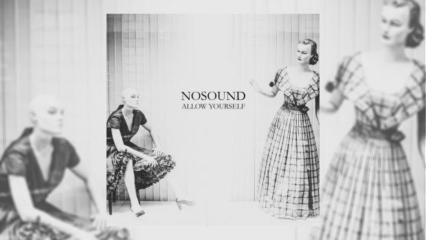 NoSound - Allow Yourself