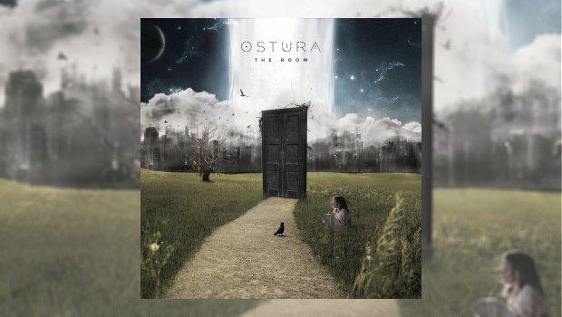 Ostura - The Room