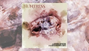 UKoG - Huntress
