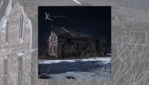 Karcius- The Fold
