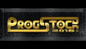 Progstock 2018