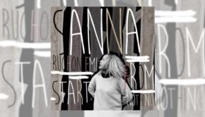 Sanna Ruohoniemi - Start From Nothing