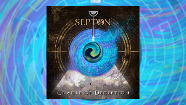 Septon - Cradle of Deception
