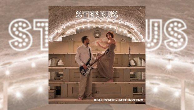 Sterbus - Real Estate Fake Inverno