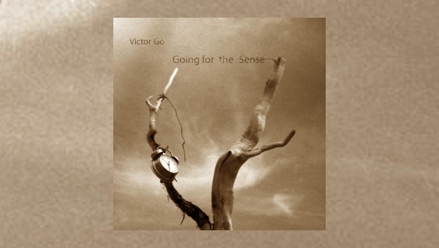 Victor Go – Going For The Sense