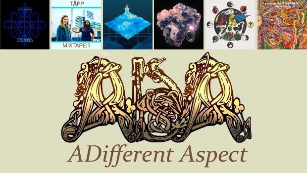ADA#24