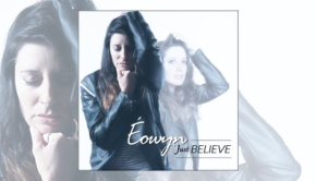 Eowyn - Just Believe
