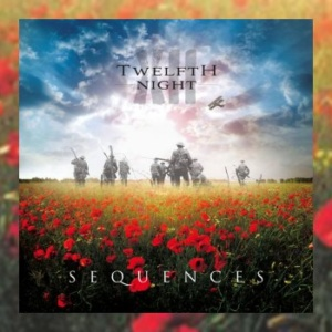 Twelfth Night Sequences