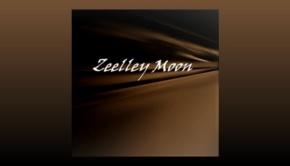 Zeelley Moon